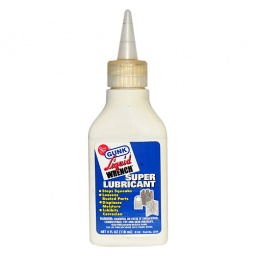 Купить Смазка проникающая GUNK L204 «Жидкий ключ 5 в 1»