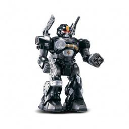 фото Игрушка-робот HAP-P-KID XSS. В ассортименте