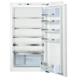 Купить Холодильник встраиваемый Bosch KIR31AF30R