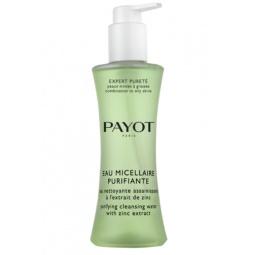 Купить Мицеллярная вода Payot Expert Purete