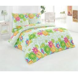 фото Комплект постельного белья Sonna «Мерси». 1,5-спальный