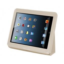 фото Чехол LaZarr Folio Case для Apple iPad 4. Цвет: кремовый