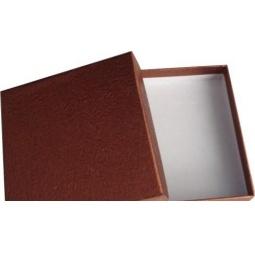 фото Коробка подарочная Феникс-Презент «Бронзовый»
