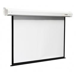 Купить Экран проекционный Digis DSOB-4306