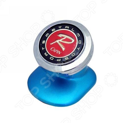 Держатель телефона магнитный Carpin AB-38456B держатель визиток и бумаг carpin gt 38398
