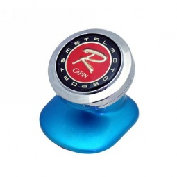 Купить Держатель телефона магнитный Carpin AB-38456B