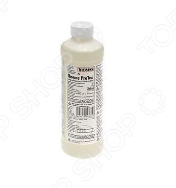 Концентрат для всех моющих пылесосов Thomas PROTEX