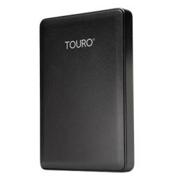 фото Внешний жесткий диск Touro Mobile 500Gb