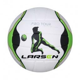 Купить Мяч волейбольный Larsen Pro Tour