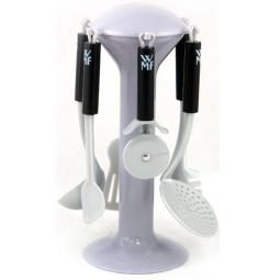 Купить Набор столовых приборов детский KLEIN WMF: 7 предметов