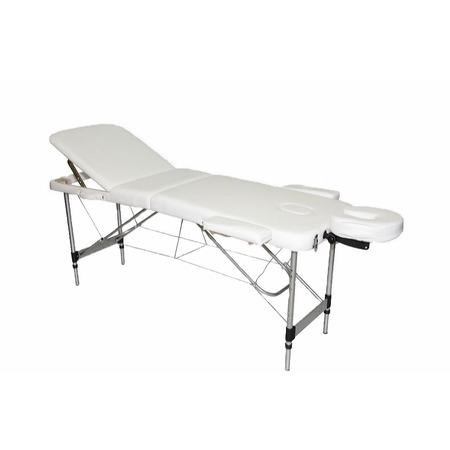 Купить Стол массажный с сумкой DFC Relax Compact