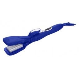 фото Щипцы для волос Delta DL-0520. Цвет: фиолетовый