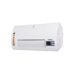 Купить Обогреватель Daewoo Electronics DCH-6030
