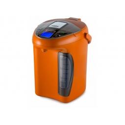фото Термопот Oursson TP4310PD. Цвет: оранжевый