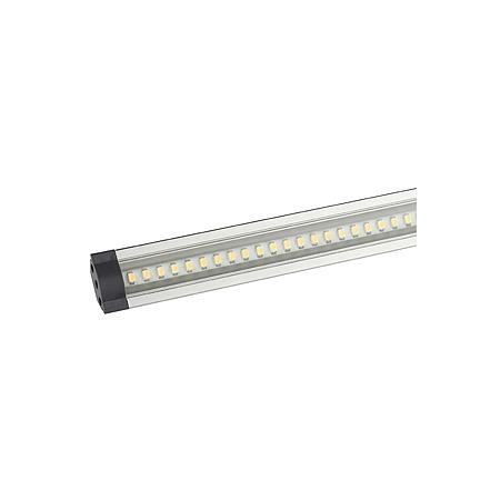 Купить Модуль светодиодный дополнительный Эра LM-5-840-A1-addl