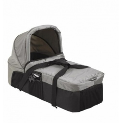 Купить Люлька Baby Jogger для моделей City Mini, City Mini GT, City Elite