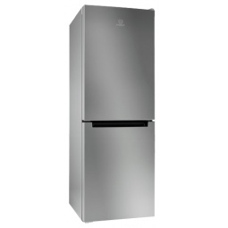 фото Холодильник Indesit DFE 4160