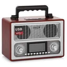 Купить Радиоприемник СИГНАЛ БЗРП РП-311