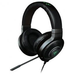 фото Гарнитура компьютерная Razer Kraken 7.1 Chroma, USB (PS4/PC)