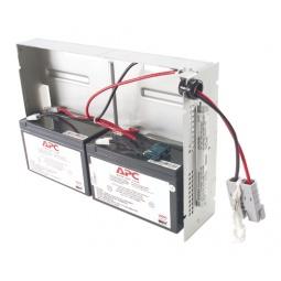 Купить Батарея для ИБП APC RBC22
