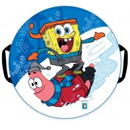 Купить Ледянка 1 Toy «Губка Боб» Т58472