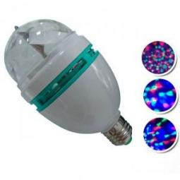 фото Система светодиодная Funray Сигнал GST 2703