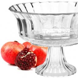 фото Ваза для фруктов Mayer&Boch MB-25536