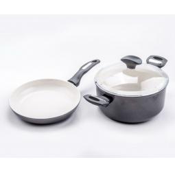 фото Набор посуды Delimano Prima+ Vita