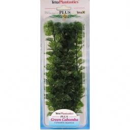 фото Растение искусственное для аквариума Tetra «Кабомба». Размер: 23 см