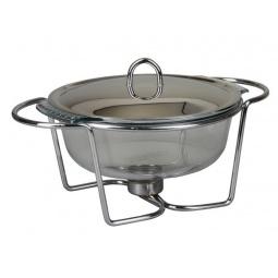 фото Форма для горячих блюд Rosenberg 4420