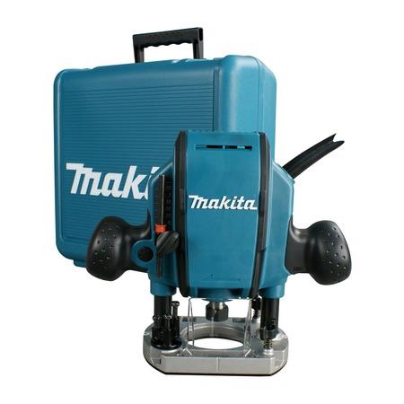Купить Фрезер электрический Makita RP0900K