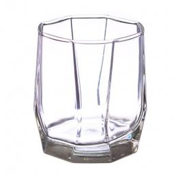 Купить Набор стаканов PASABAHCE Hisar 42856