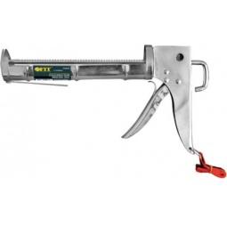 Купить Пистолет для герметика FIT 14231