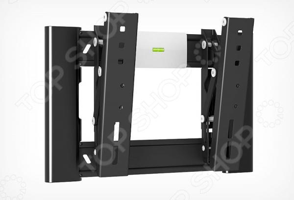 Кронштейн для телевизора Holder T2607-B