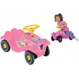Купить Детский автомобиль BIG Bobby Car Classic Girlie