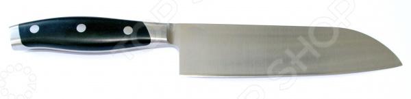 Сантоку-нож Delimano Sempre