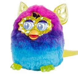 фото Мягкая игрушка интерактивная Hasbro «Ферби Кристалл»