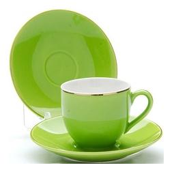 Купить Кофейный набор Loraine LR-24752