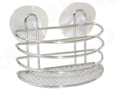 Поставка для столовых приборов Rosenberg 6405 емкость для чистки столовых приборов