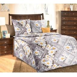 фото Комплект постельного белья Белиссимо «Каролина». 1,5-спальный