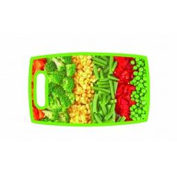 Купить Доска разделочная Hausmann HM-305202-2 «Овощи»