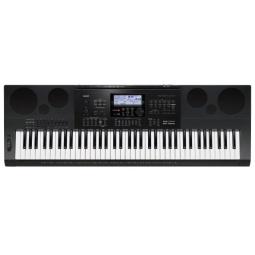 Купить Синтезатор Casio WK-7600