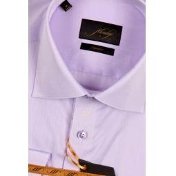 фото Сорочка Mondigo 58000962. Цвет: розовый. Размер одежды: S