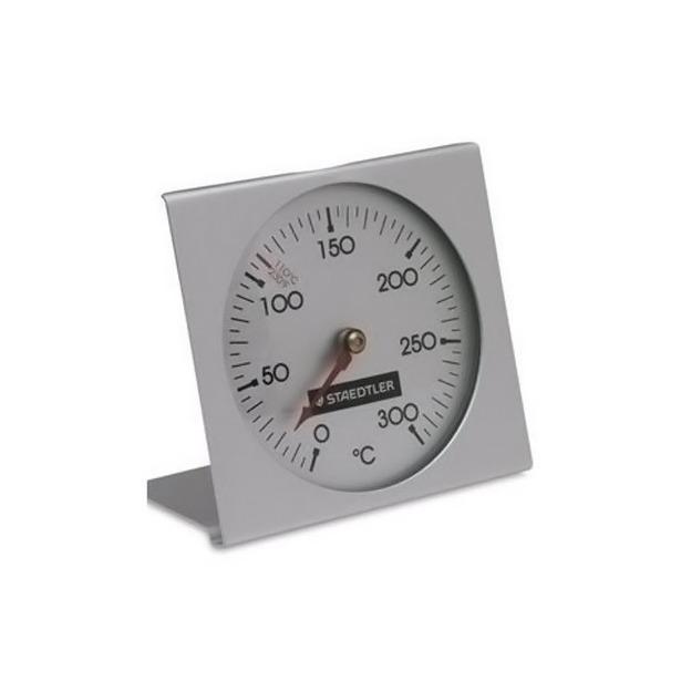 фото Термометр для духовки Fimo 8700-02