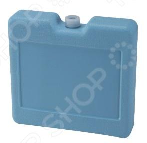 фото Аккумулятор холода Greenwood HS783, Термосумки, сумки-холодильники