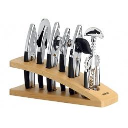 фото Набор инструментов для кухни Nadoba Sirena