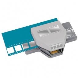 Купить Дырокол фигурный EKSuccess Tools «Фотоплёнка»