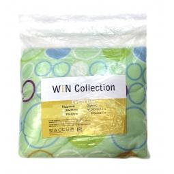Купить Одеяло Win Collection Every Day. В ассортименте