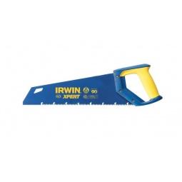 Купить Ножовка IRWIN Xpert Toolbox