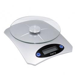 фото Весы кухонные Lumme LU-1319